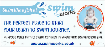 Swim Works - Warwickshire