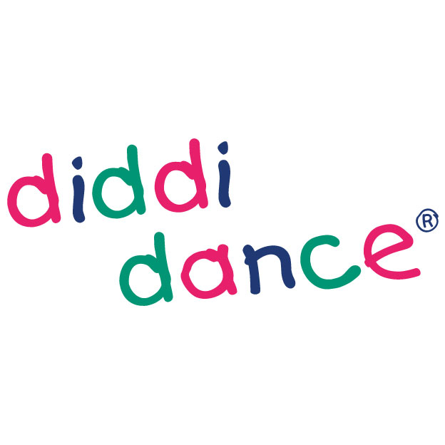diddi dance Founder Takes on 24 Hour Dance-athon Challenge for Children's Charity  image