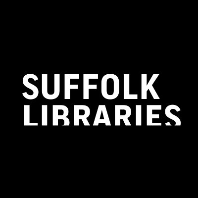 Suffolk Libraries reveals more reopening details and 'select and collect' service  image
