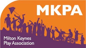 Celebrate 50 years of play with MKPA  image