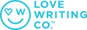 Love Writing Co