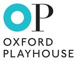 Oxford Playhouse awarded funding grant from Government's Culture Recovery Fund  image