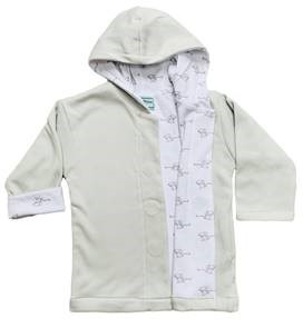 Magnet Mouse Reversible Hooded Top, worth £32.99