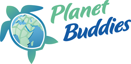 Planet Buddies Launch Child Friendly and Sustainably Packaged Headphones & Wireless Speakers  image