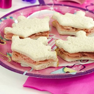 princess-party-ideas-sandwich-blog
