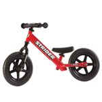 new lightweight balance bike, lightweight and fully adjustable
