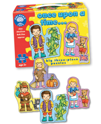 orchard-toys-web